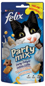 FELIX Party Mix Dairy Delight 60g.JPG